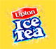 Lipton Ice Tea - Channel Marketing Decisions client